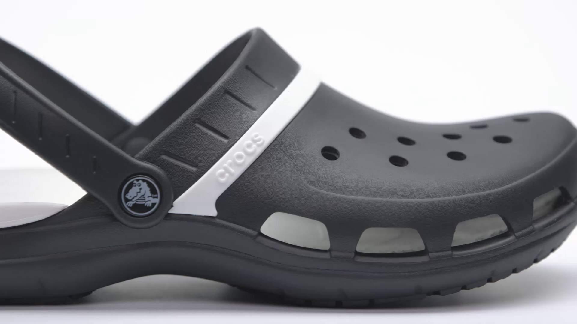 sabots Crocs Saboterie Sport Modifié« tFgw9O