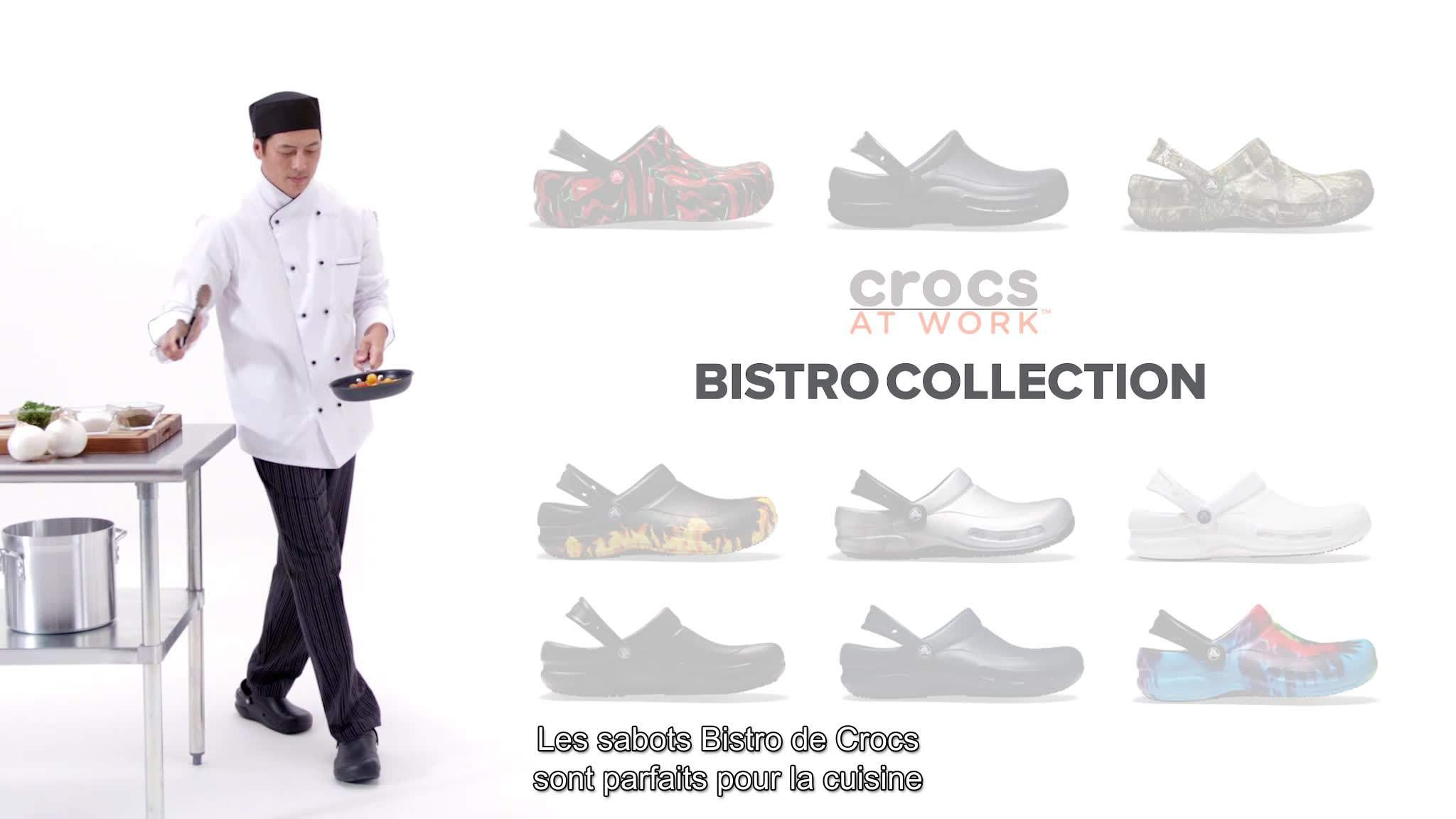 Crocs Crocs Crocs Crocs Crocs Crocs Crocs pvgnxwqUw
