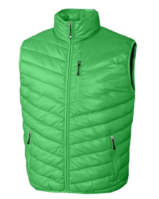 Clique Men's Crystal Mountain Vest
