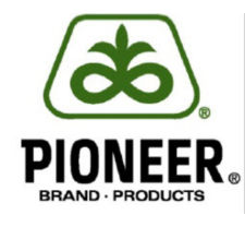 Pioneer® Brand Products