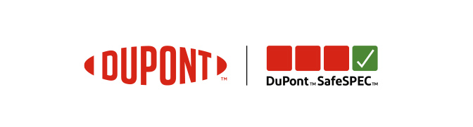 DuPont-SafeSPEC