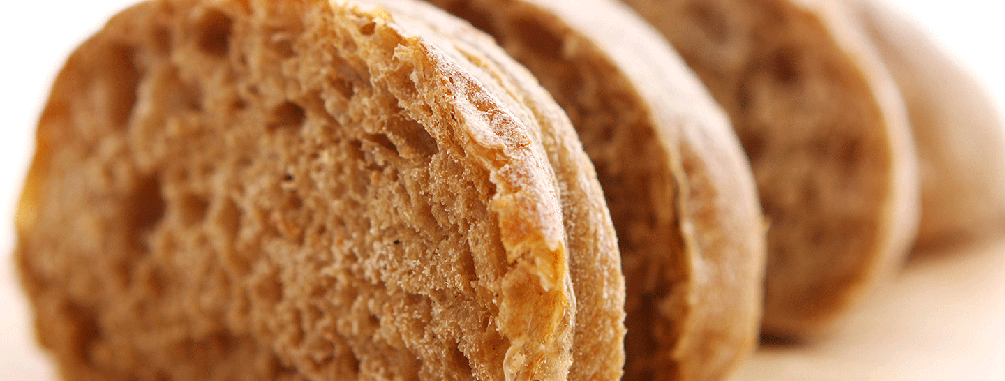 Fiberline-wholemeal-bread-1.png