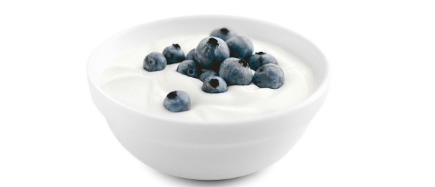 GREEK-Yogurt-hero.png