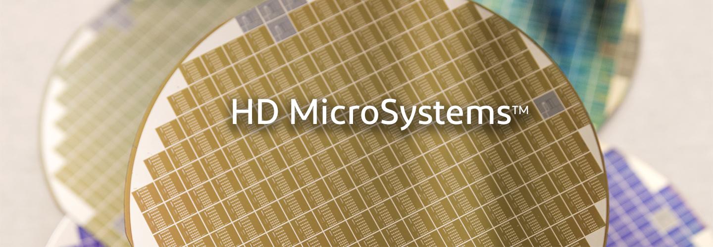 HD MicroSystems L.L.C.