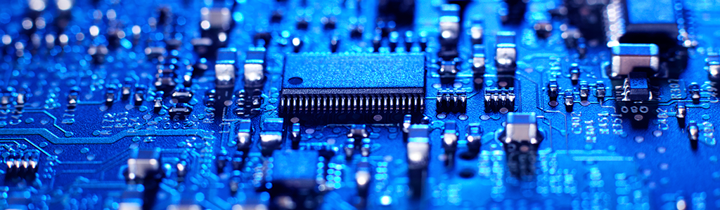 Printed Circuit Board Materials | DuPont