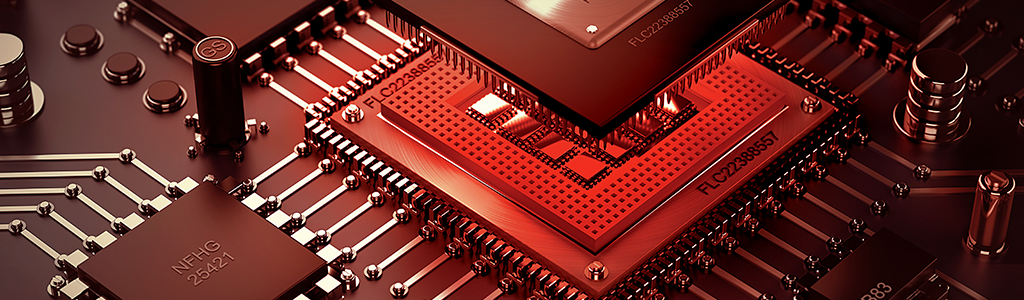 DuPont Electronic Solutions | Electronic Materials