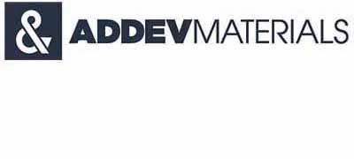 Addev Materials
