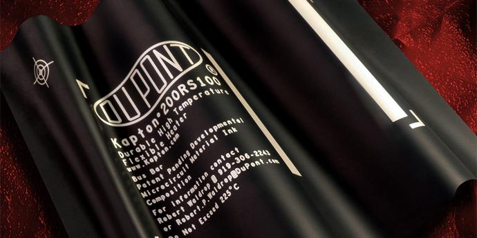 MCM-kapton-inks-2x1.jpg