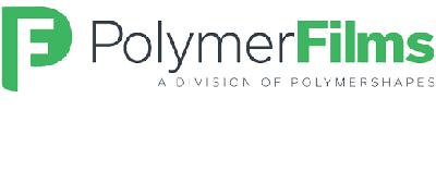 PolymerFilms