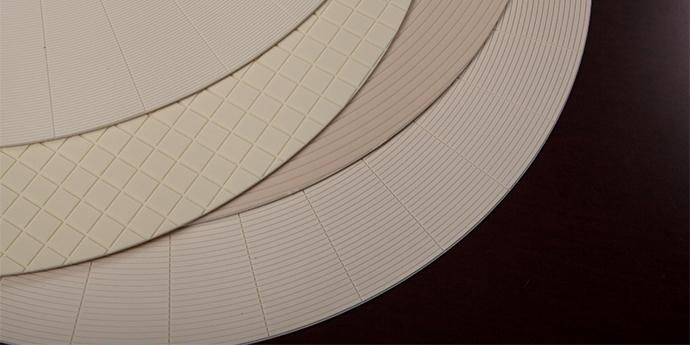cmp-pads-2x1.jpg