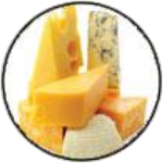 csm_cheese-circle_9590f2639c_ea1dbcf5c5.png