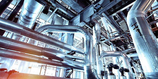 DPS_Nomex_Industrial_Refinery