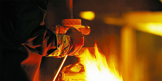 DPT_Nomex_Photo_Article_NFPA Standards for FR Garments_Content