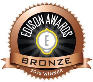 EdisonAwards_BRONZE
