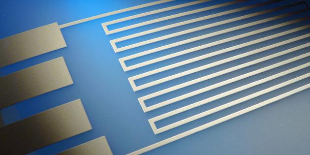 electronic-inks-2x1.jpg