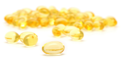 yellow_capsules_shutterstock_56239201_3_Card_Layout.png