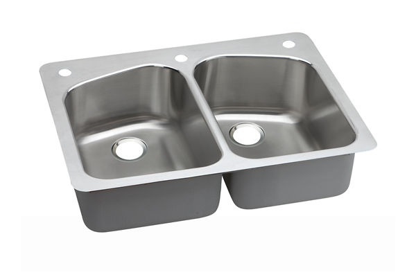 dayton kitchen sinks elkay dayton kitchen sinks drains and accessories 3107