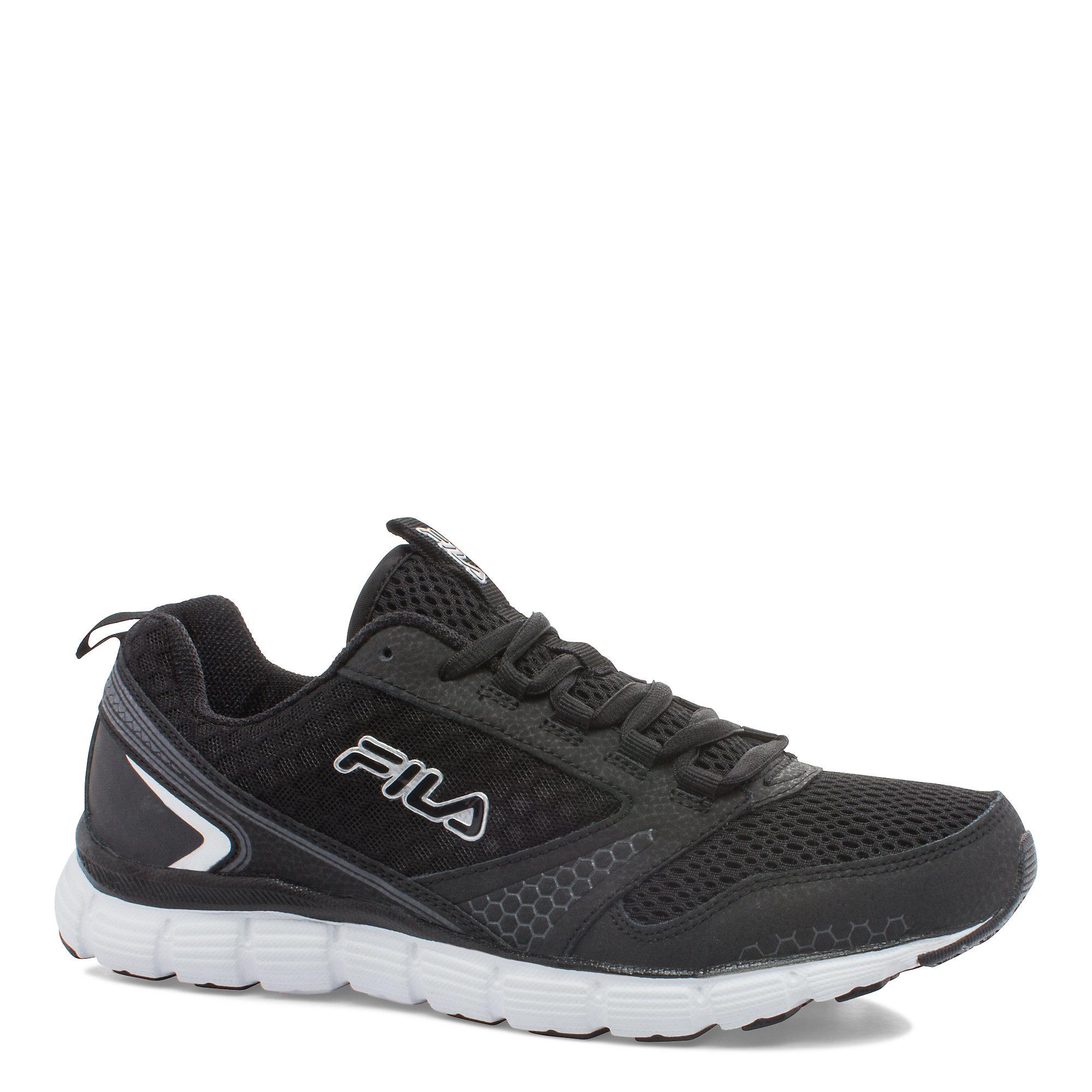 Fila Men's Memory Windstar Running Shoes