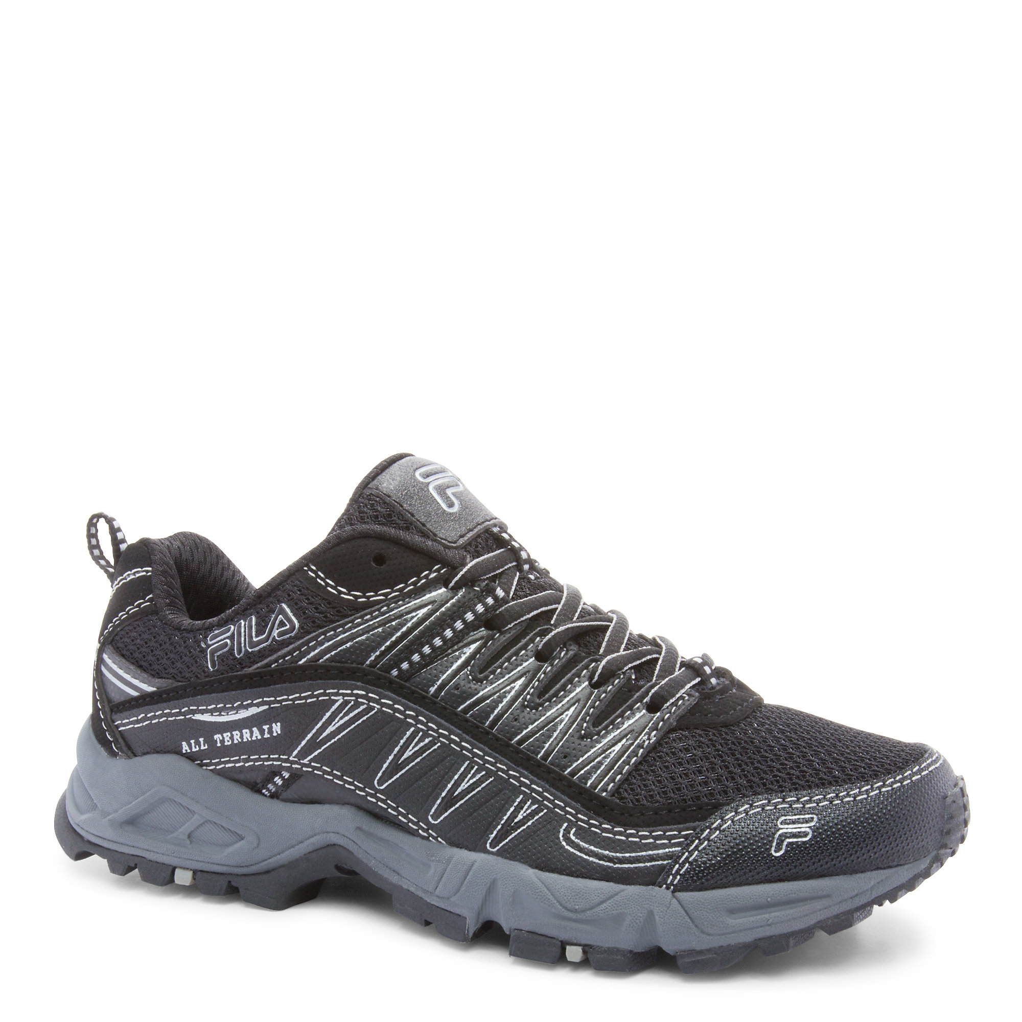 Fila Women's Running Shoes