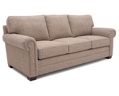 2053 Sofa - Furniture Row