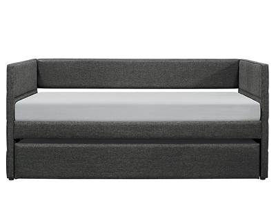 Ferris Daybed With Trundle Furniture Row