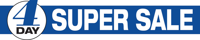 4 Day Super Mattress Sale - Free Shipping on Mattresses