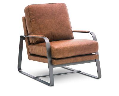 Terrific Anders Accent Chair Uwap Interior Chair Design Uwaporg