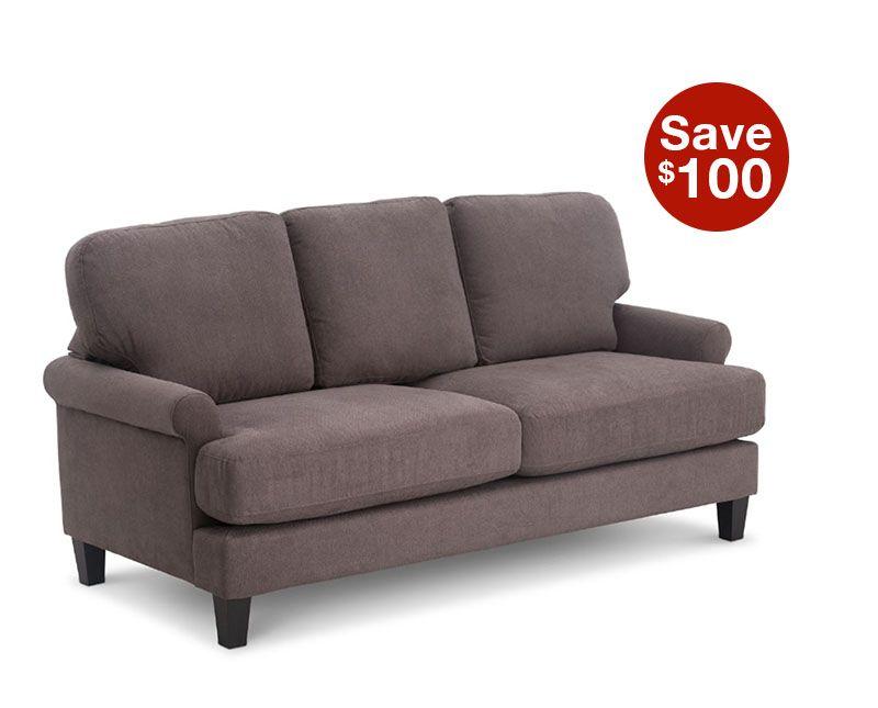 Reno Sofa