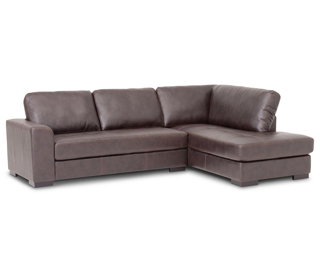 Sofa Mart Leather Furniture Refil Sofa