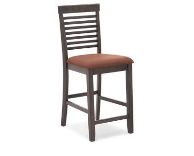 baytown barstool furniture row. Black Bedroom Furniture Sets. Home Design Ideas