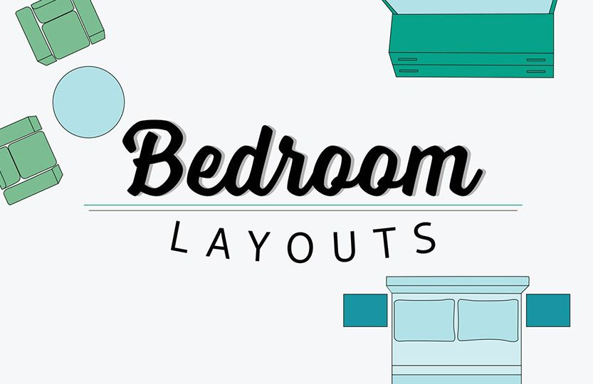 Bedroom Layout Mock-Up