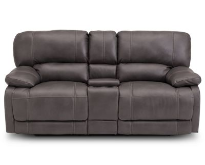 furniture row couches. furniture row couches