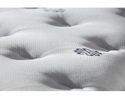 Breckenridge® Gel Memory Foam Mattress | Tuggl