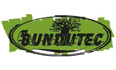Bundutec Vehicle Tent Logo
