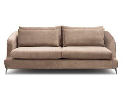 Camarillo Sofa Furniture Row