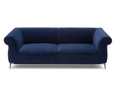 Cantor Sofa Furniture Row
