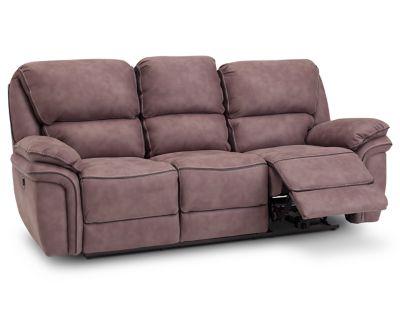 Gentil Furniture Row