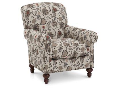 Cecilia Accent Chair Furniture Row