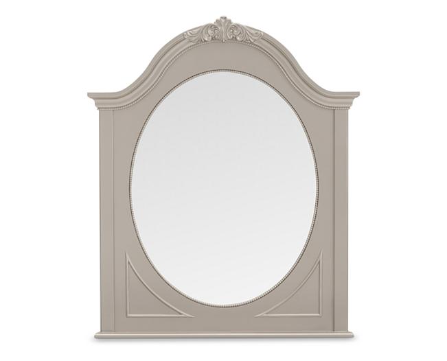 Chantilly Mirror