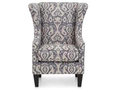 Charleston Accent Chair Furniture Row