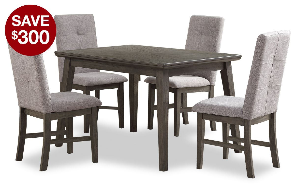 President S Day Furniture Sale Furniture Row