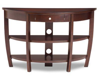 Cornell Sofa Table Furniture Row