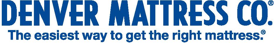 Denver Mattress - The Facts