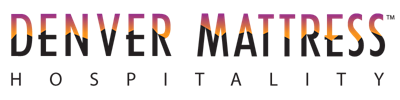 Denver Mattress Hospitality