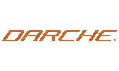 Darche Vehicle Tent Logo