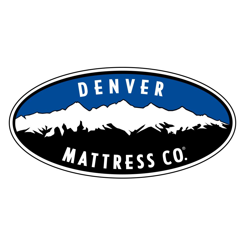 Denver Mattress icon