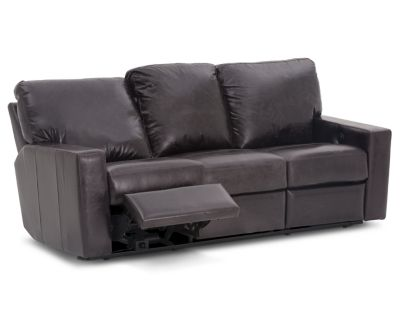 Durango Power Reclining Sofa Furniture Row