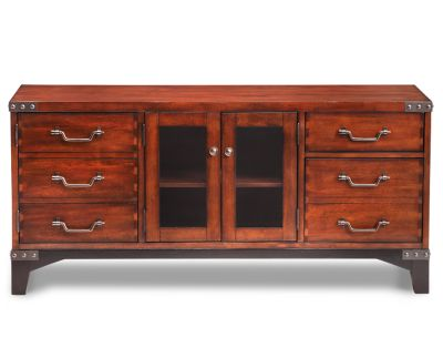 Foundry Tv Stand Furniture Row