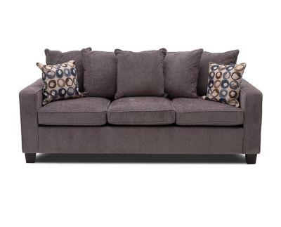 Fulton Sofa Furniture Row