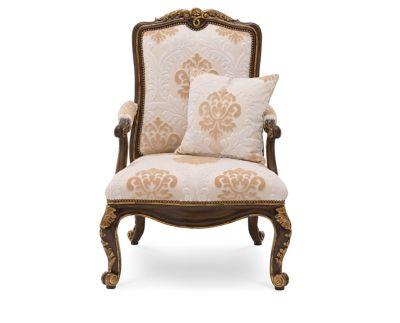 Grand Tour Accent Chair Furniture Row